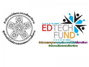 ict+edtech