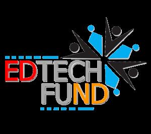 Logo Edtech